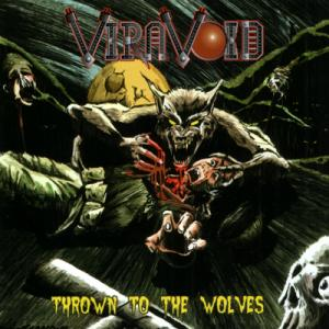 Viravoid - Throw to the Wolfes.jpg