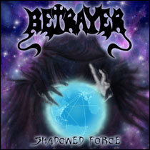 Betrayer___Shado_51ed05458076a.jpg