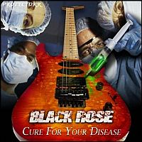 Black_Rose___cur_51ed913117967.jpg