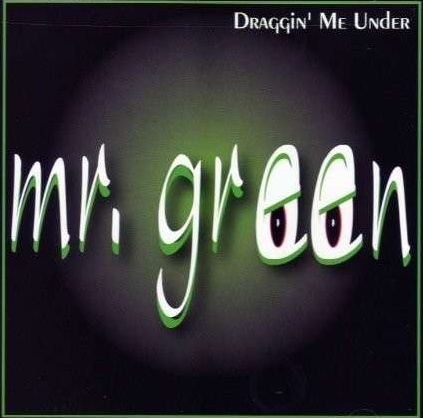 Mr._Green___Drag_51f292ea9a3d3.jpg