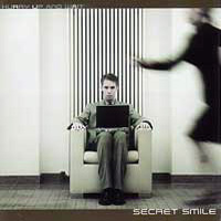Secret_Smile___H_51cd5cd75a097.jpg