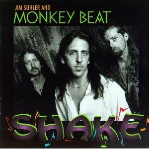 Suhler, Jim And Monkey Beat - Shake.jpg