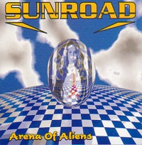 Sunroad - Arena Of Aliens.jpg