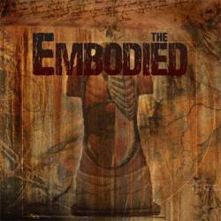 The_Embodied___S_51cd7ced6031d.jpg
